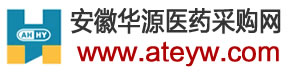 安太医药网